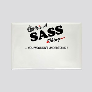 SASS thing, you wouldn't understand Magnets