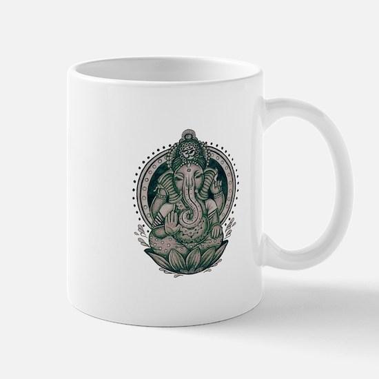 PROSPERITY Mugs