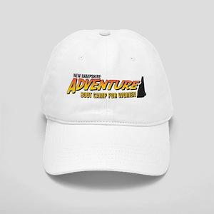 Womens Boot Camp Hats - CafePress 7371ab87c790
