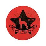 Obey the IG! Italian Greyhound Lg 3.5
