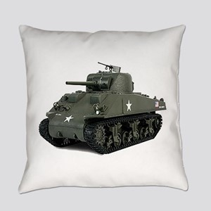 SHERMAN Everyday Pillow
