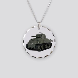 SHERMAN Necklace
