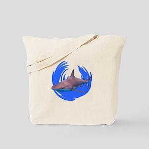 PATROL Tote Bag