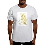 Air Element T-Shirt