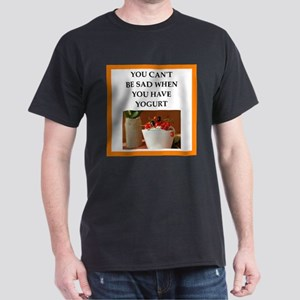 yogurt T-Shirt
