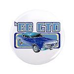1966 Pontiac GTO 3.5