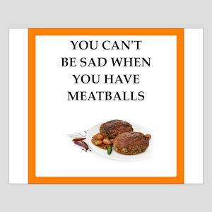 meatballs Posters
