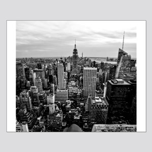 NYC Skyline Posters