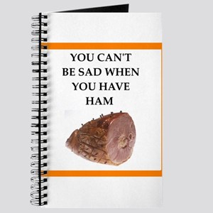 ham Journal