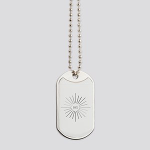 The Holy Eucharist Dog Tags
