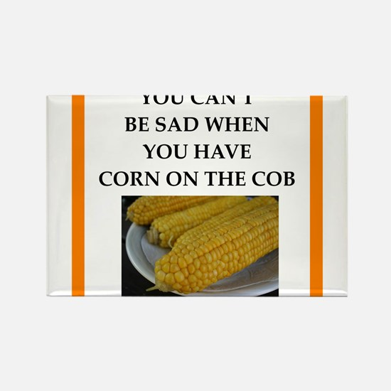corn Magnets