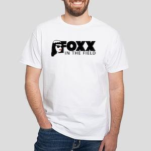 Foxx T-Shirt