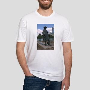 srvrite T-Shirt