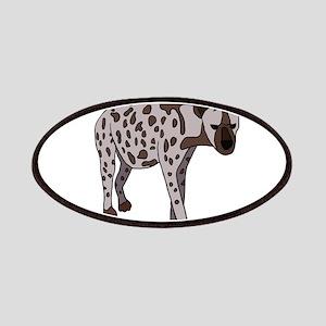 Hyena Patch