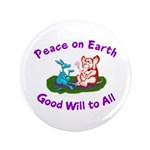 E&D Peace - 3.5