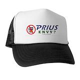 Prius Trucker Hats