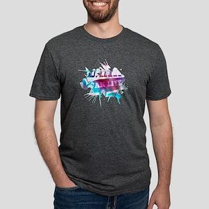 Camper VanLife T-Shirt