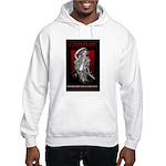 Grimmie Hooded Sweatshirt
