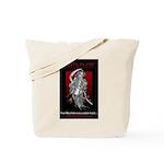 Grimmie Tote Bag