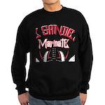 The RCWR Show Sweatshirt (dark)