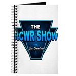 The RCWR Show Classic Logo Journal