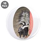 Little Skunk Big Tail 3.5