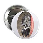 Little Skunk Big Tail 2.25