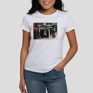 Torii Women's T-Shirt