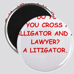 lawyers Magnets