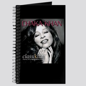 Classikhan Journal