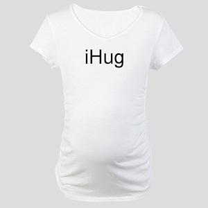 iHug Maternity T-Shirt