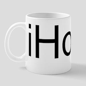 iHope Mug