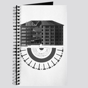 The Panopticon Journal