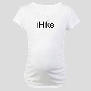 iHike Maternity T-Shirt