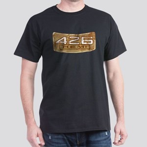 Vintage Hemi Dark T-Shirt
