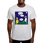 Spookoree Light T-Shirt