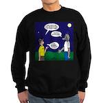 Spookoree Sweatshirt (dark)