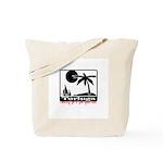 Tortuga Few Good Men Tote Bag