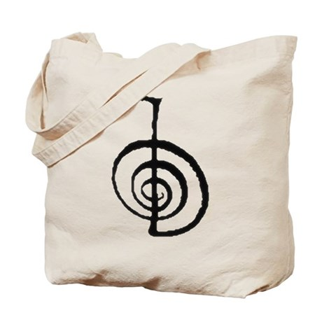 Cho-Ku-Rei (PJ Version) Tote Bag