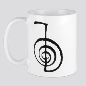 Cho-Ku-Rei (PJ Version) Mug