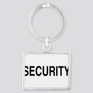 SECURITY - SECURITY GUARD - LAW ENFORCEMENT Keycha
