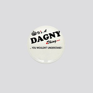 DAGNY thing, you wouldn't understand Mini Button