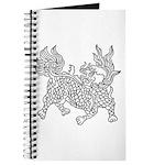 Dragon 5 Journal