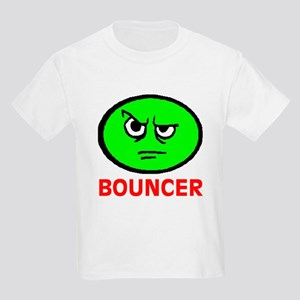 BOUNCER Kids Light T-Shirt