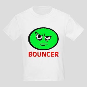 BOUNCER Kids Light T-Shirt