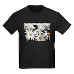 There is Hope Kids Dark T-Shirt