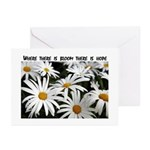 There is Hope Greeting Cards (Pk of 10)