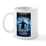 GhostLake-KeyFlat-w1393-200DPI Mugs