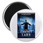 GhostLake-KeyFlat-w1393-200DPI Magnets