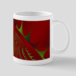Wild Mug Designs Mug